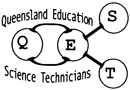 Queensland Education Science Technicians
